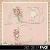 Forever_decoracted_monograms1_medium