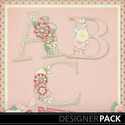 Forever_decoracted_monograms1_small