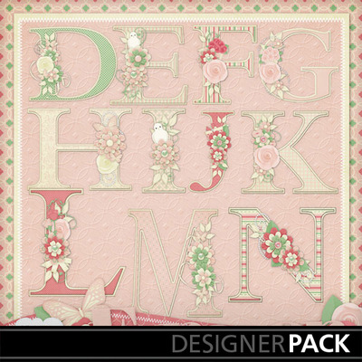 Forever_decoracted_monograms2