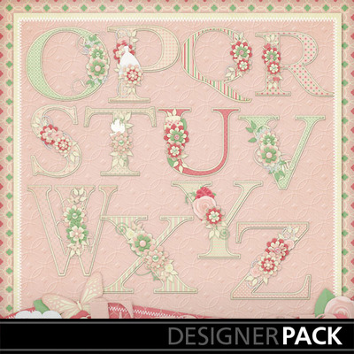 Forever_decoracted_monograms3
