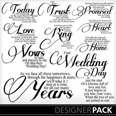Wedding_wordart_web_image