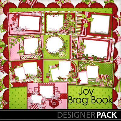 Joy_brag_book_4x6