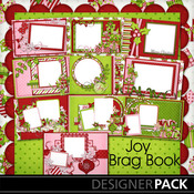 Joy_brag_book_4x6_medium