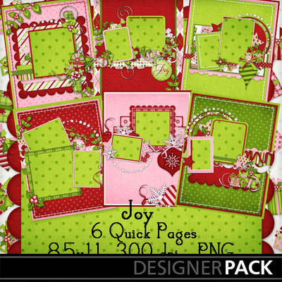 Joy_quick_pages_8x11