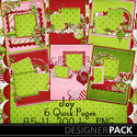 Joy_quick_pages_8x11_small