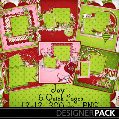 Joy_quick_pages_12x12