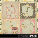 Secret_garden_quick_pages_small