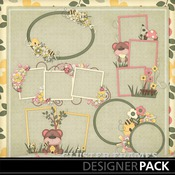 Secret_garden_cluster_frames_medium