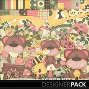 Secret_garden_kit_medium