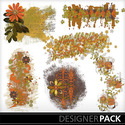 Fall-jamboree-hodgepodge_small