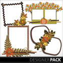 Fall-jamboree-cluster-frames_small