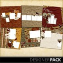 Heart-equalz-home-quickpages_small