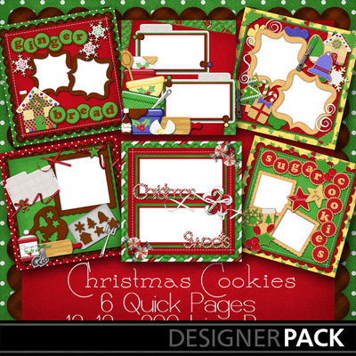 Christmas_cookies_quick_pages