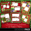 Christmas_cookies_quick_pages_small
