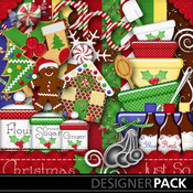 Christmas_cookies_kit_medium