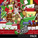 Christmas_cookies_kit_small