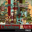 Christmas_cuties_kit_small