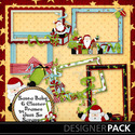 Santa_baby_cluster_frames_small