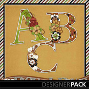 Playful_paws_monograms1_medium
