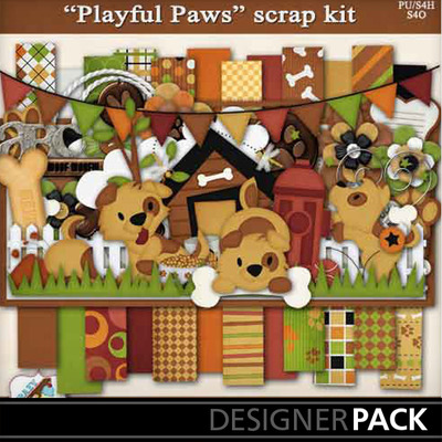 Playful_paws_kit
