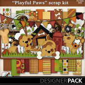 Playful_paws_kit_medium
