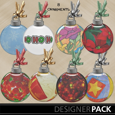 Christmas_ornaments-01