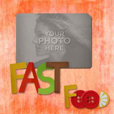 Fast_food_template_2-_araup_-001