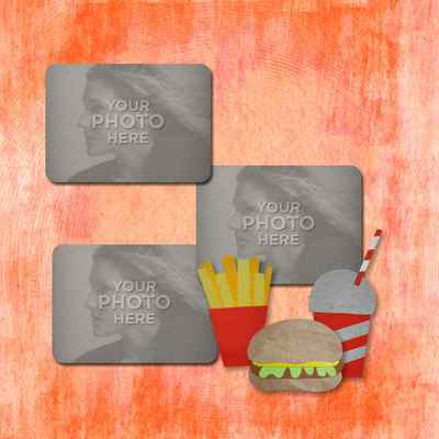 Fast_food_template_2-_araup_-002