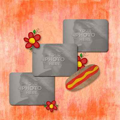 Fast_food_template_2-_araup_-005