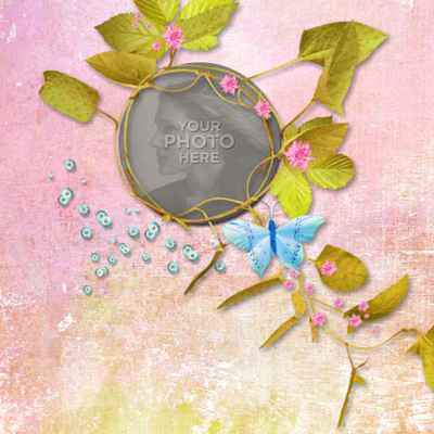 Flowers_in_my_garden_template-_araup_-001