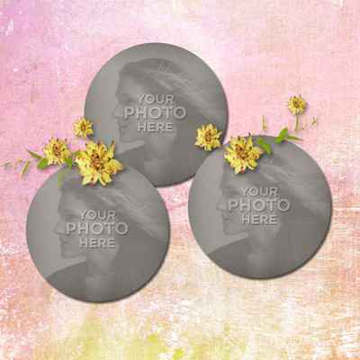 Flowers_in_my_garden_template-_araup_-002