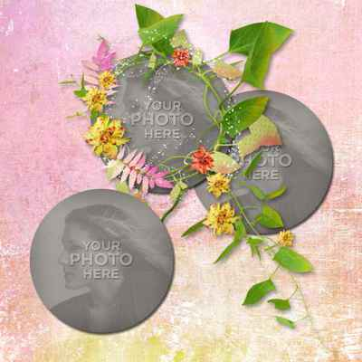 Flowers_in_my_garden_template-_araup_-003