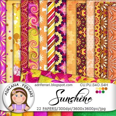 Adrianaferrari_sunshinepaperspreview1_01_