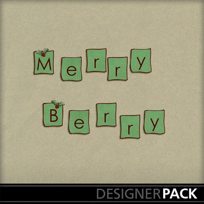 Merryberryalpha_preview