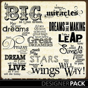 Dream_wordart_medium