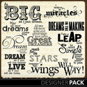 Dream_wordart_small