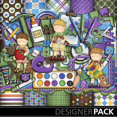 Creativekids-boys_kit