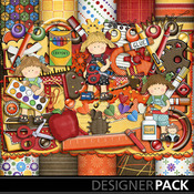 Creativekids-girls_kit_medium