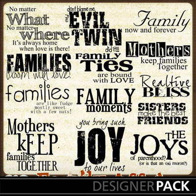 Family_wordart_1_image