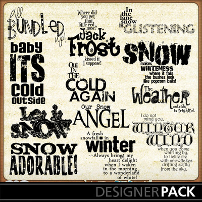 Winter_wordart_1_image