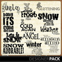 Winter_wordart_1_image_small