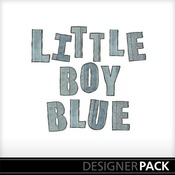 Little_boy_blue_medium