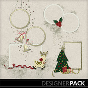 Celebrate_the_season_frames_1_medium