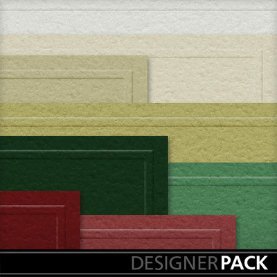Celebrate_the_season_embossed_papers_2