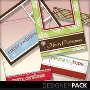 Christmas_time_5x7_card_qp-_leelou1_medium