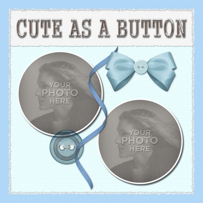 Cute_as_a_button_boy_template-_lllcrtn_-001