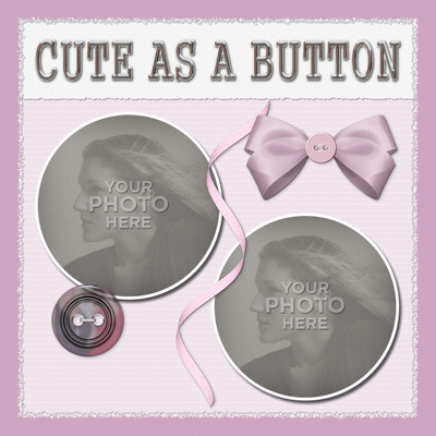 Cute_as_a_button_girl_template-_lllcrtn_-001