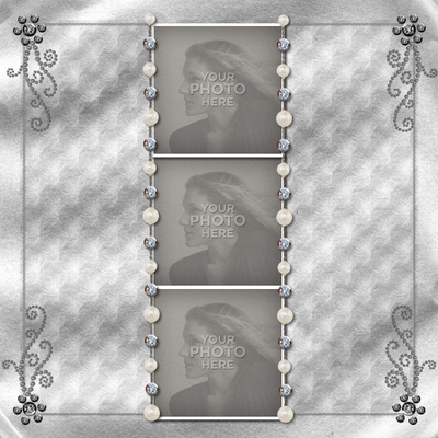 Diamond_bling_template-_lllcrtn_-002