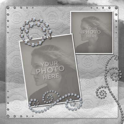Diamond_bling_template-_lllcrtn_-003