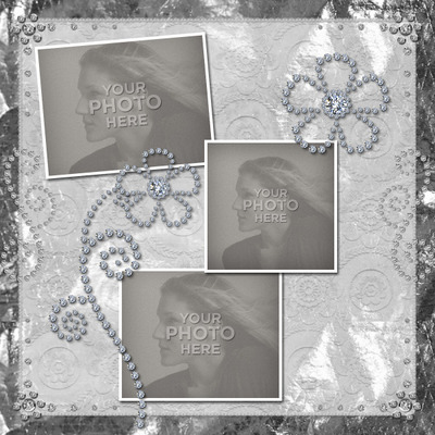 Diamond_bling_template-_lllcrtn_-004